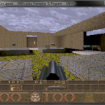 menudotexe_twilight006_screenshots_quakestuff