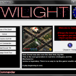 twilightdotexe_twilight025_disc1_mechcommander_withinfo