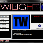 twilightdotexe_twilight025_disc1_startscreen