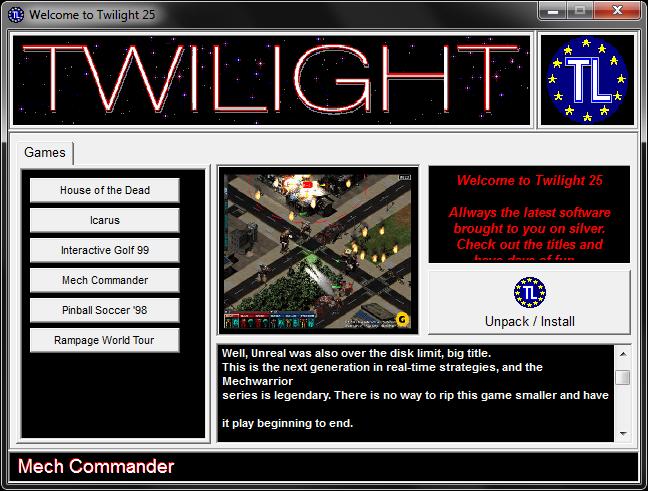twilightdotexe_twilight025_disc1_mechcommander_withinfo