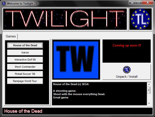 Twilight 025 FAKE – 0798025