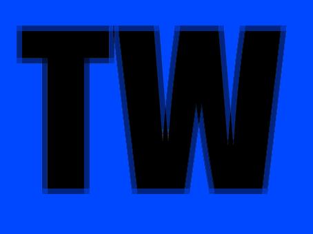 twilightdotexe_twilight025_disc1_twdotbmp