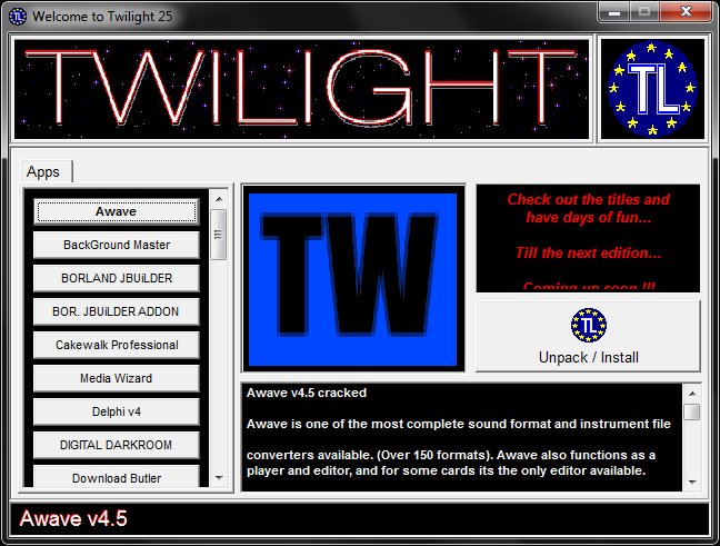 twilightdotexe_twilight025_disc2_awave_info