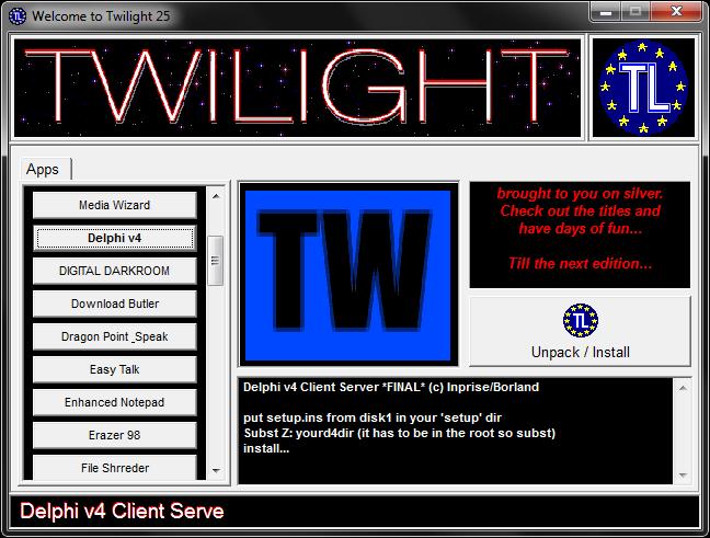 twilightdotexe_twilight025_disc2_delphi