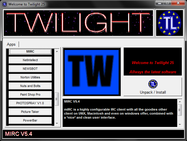 twilightdotexe_twilight025_disc2_mirc