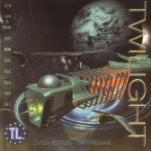 Twilight 006 – 1197006 – Dutch Edition