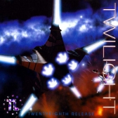 Twilight 028 – 1098028