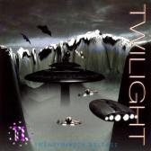 Twilight 029 – 1198029