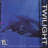Twilight 034 – 0499034
