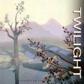 Twilight 040 – 1099040