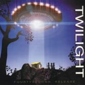 Twilight 042 – 1299042