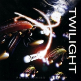 Twilight 043 – 1099043