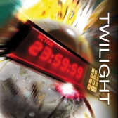 Twilight 089 – 2DVD