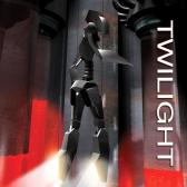 Twilight 084 DVD