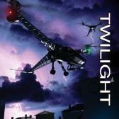 Twilight 086 DVD