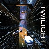 Twilight 087 – 2DVD