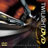 Twilight 054 DVD
