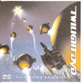 Twilight 055 DVD